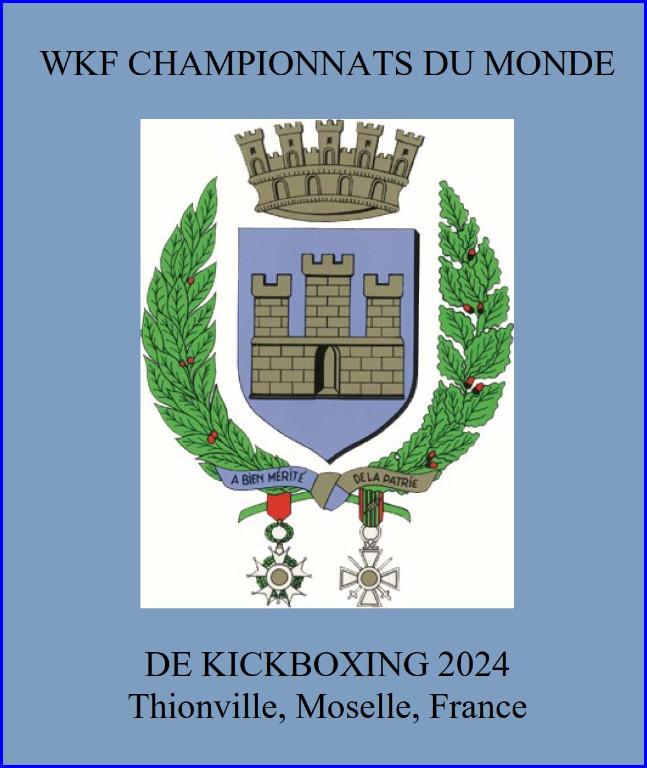 2024-wkf-championnats-du-monde_france