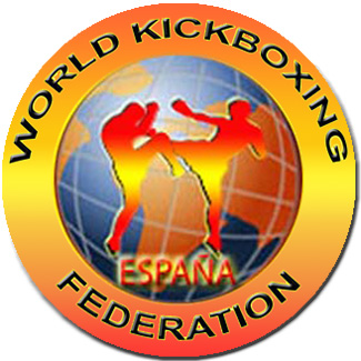 logo-wkf-espana-1